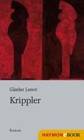 Günther Loewit: Krippler ★★★