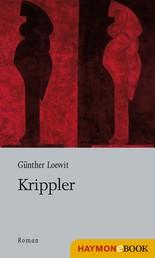 Krippler - Roman