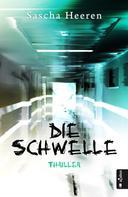 Sascha Heeren: Die Schwelle ★★★