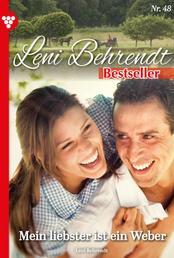 Sophienlust 382 – Familienroman - Unser kleiner Sonnenschein
