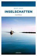Bent Ohle: Inselschatten ★★★★