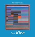 Donald Wigal: Klee