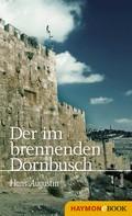 Hans Augustin: Der im brennenden Dornbusch