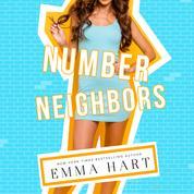 Number Neighbors (Unabridged)