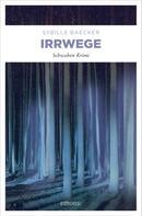 Sybille Baecker: Irrwege ★★★★