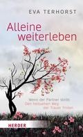 Eva Terhorst: Alleine weiterleben ★★★★