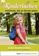Marion Alexi: Kinderlachen - Folge 036