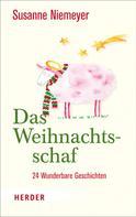 Susanne Niemeyer: Das Weihnachtsschaf ★★★★★