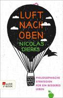 Nicolas Dierks: Luft nach oben ★★★