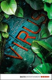 Virus - Thriller