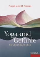 R. Sriram: Yoga & Gefühle ★★★★