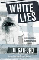 Jo Gatford: White Lies ★★★★