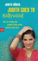 Judith Döker: Judith goes to Bollywood ★★★