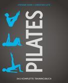 Stefanie Rahn: Pilates ★★★
