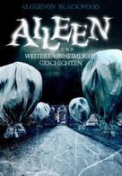 Algernon Blackwood: Aileen