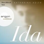 Ida (Ungekürzte Lesung)