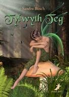 Sandra Busch: Tylwyth Teg ★★★★