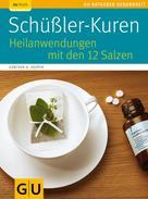 Günther H. Heepen: Schüßler-Kuren