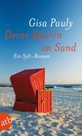 Gisa Pauly: Deine Spuren im Sand ★★★★