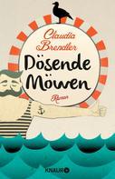 Claudia Brendler: Dösende Möwen ★★★
