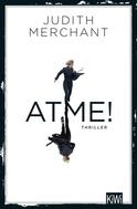 Judith Merchant: ATME! ★★★