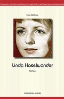 Irina Wittmer: Linda Haselwander