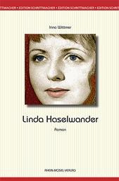 Linda Haselwander