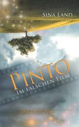 Pinto: Im falschen Film