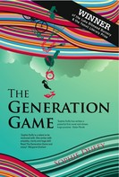 Sophie Duffy: The Generation Game ★★★★