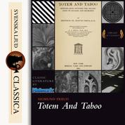 Totem and Taboo (Unabridged)