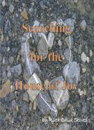 Ruth Calia Stives: Searching for the House of Joy