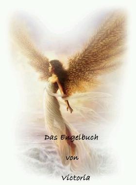 Das Engelbuch