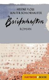 Briefschaften - Roman
