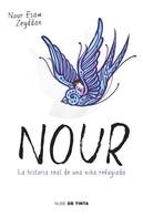 Nour Esam: Nour