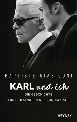 Karl und ich