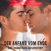 Der Anfang vom Ende - Eine dramatische Gaylovestory