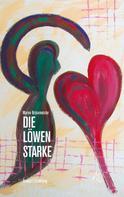 Maren Brüsemeister: Die Löwenstarke ★★★★★