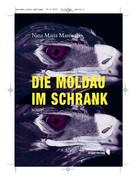 Nina Maria Marewski: Die Moldau im Schrank