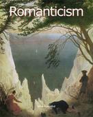 Léon Rosenthal: Romanticism