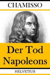 Der Tod Napoleons