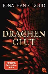 Drachenglut - Klassische Drachen-Fantasy