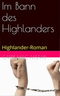 Carrie MacAlistair: Im Bann des Highlanders ★★★★
