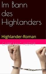 Im Bann des Highlanders
