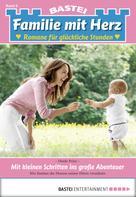 Heide Prinz: Familie mit Herz - Folge 06 ★★★★★