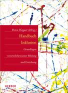 Petra Wagner: Handbuch Inklusion