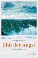 Hannes Nygaard: Flut der Angst ★★★★