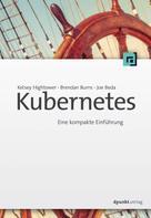 Kelsey Hightower: Kubernetes ★★★★★