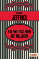 Roderic Jeffries: Ein zweites Leben auf Mallorca ★★★★