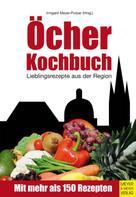 Irmgard Meyer-Purpar: Öcher Kochbuch ★★★