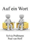 Sylvia Prüßmann: Auf ein Wort